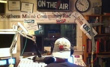 Unleashing youth voices on Blunt Radio