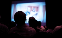 In search of a new indie film theater: How it might work here